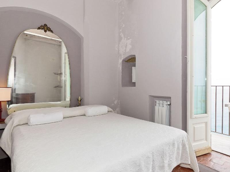 Terrazza del Gabbiano Apartment   Cefalu   Sicily   The Sicilian ...