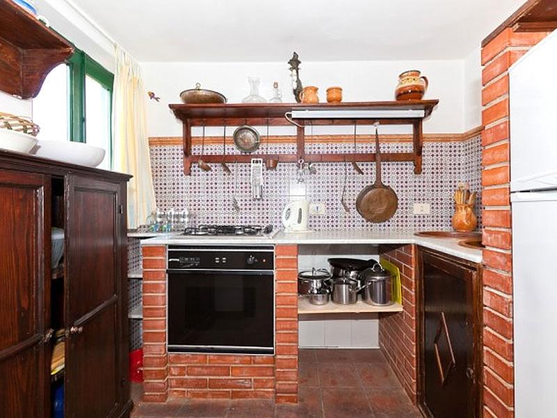 Terrazza Paradiso Apartment | Cefalu | Sicily | The Sicilian Experience